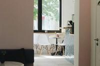 Уютные тульские кофейни, Фото: 18