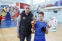 Турнир, посвященный памяти тренера В.Ф. Алехина, Фото: 51