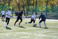 1/8 финала Кубка «Слободы» по мини-футболу 2014, Фото: 16
