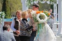 Необычная свадьба с агентством «Свадебный Эксперт», Фото: 40