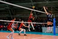 «Тулица» вышла в финал Кубка губернатора Тульской области, Фото: 57