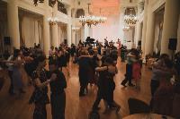 Как в Туле прошел уникальный оркестровый фестиваль аргентинского танго Mucho más, Фото: 100