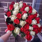 Цветы71.опт, Фото: 4