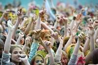 Фестиваль ColorFest в Туле, Фото: 62