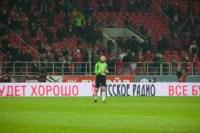 «Спартак»-«Арсенал». 9.11.2014, Фото: 181