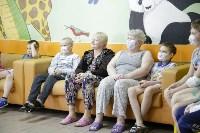 Праздник для детей в больнице, Фото: 73