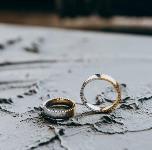 Свадебный день, Фото: 16