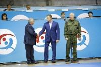 Турнир по дзюдо на призы руководителя СК РФ, Фото: 28