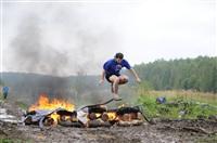 """""""Стальная воля"""", Фото: 21"""