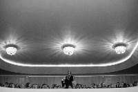 Владимир Познер в Туле, Фото: 29