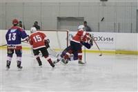 Международный детский хоккейный турнир. 15 мая 2014, Фото: 63
