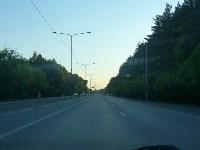 московский тракт, Фото: 116