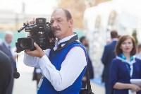 Тульские журналисты, Фото: 144