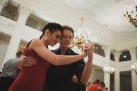 Как в Туле прошел уникальный оркестровый фестиваль аргентинского танго Mucho más, Фото: 28