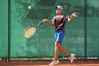 Теннисный «Кубок Самовара» в Туле, Фото: 30