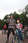 Велопарад в Туле, Фото: 18