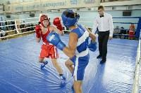 Турнир по боксу памяти Жабарова, Фото: 94