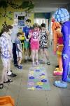 Праздник для детей в больнице, Фото: 95