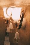 Центр света «Эдисон», Фото: 10