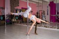 Pole dance в Туле: спорт, не имеющий границ, Фото: 6