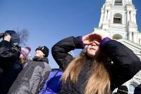 Масленица в кремле. 22.02.2015, Фото: 95