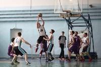 ТБЛЛ. Полуфиналы «Весеннего Кубка - 2015»., Фото: 42