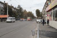 Приемка работ и мнения экспертов о закрытии участка ул. Энгельса для автомобильного транспорта, Фото: 7