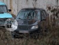 Стрельба в Алексине, Фото: 6