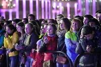 """Концерт группы """"Браво"""" на День города-2015, Фото: 4"""