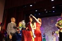 Мисс Студенчество-2013, Фото: 132