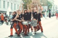 Театральное шествие в День города-2014, Фото: 16