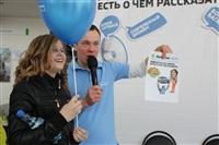 Презентация нового ŠKODA Rapid, Фото: 56