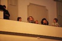 «Виртуозы Москвы» выступили в Туле, Фото: 15