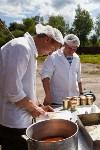Соревнования поваров ВДВ, Фото: 7