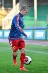 «Арсенал» Тула - «Волгарь» Астрахань - 1:1, Фото: 83