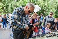 Школодром-2017, Фото: 265