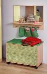 Выбираем мебель для ребенка, Фото: 8