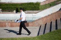Парад Победы в Туле-2020, Фото: 10