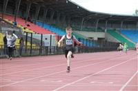 Региональное первенство по легкой атлетике. 13 мая 2014, Фото: 39