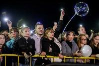 Концерт Макса Барских и Анны Седоковой, Фото: 43