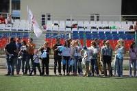 Групповой этап Кубка Слободы-2015, Фото: 28