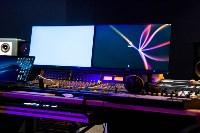 Студия звукозаписи на «Октаве» – новая точка роста Тулы, Фото: 16