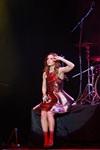 Концерт Юлии Савичевой в Туле, Фото: 58
