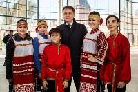 День народного единства в Тульском кремле, Фото: 2