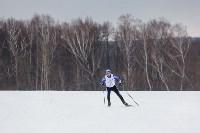Лыжня России 2016, 14.02.2016, Фото: 18