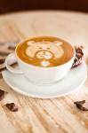 Кофейня «Шоколад», Фото: 8