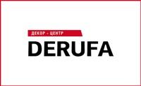 Derufa, декор-центр, Фото: 1