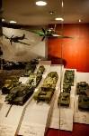 Экскурсия в прошлое: военно-исторический тур для ветеранов, Фото: 157