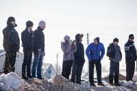Соревнования по мотокроссу в посёлке Ревякино., Фото: 112