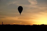 В Туле стартовал III открытый Кубок Тульской области по воздухоплаванию, Фото: 68